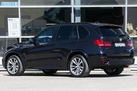BMW X5 F15 30D 258ZS X-DRIVE M-SPORTPAKET PURE EXCELLENCE NIGHT VISION