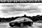 ~ BMW 650i COUPE ~ 4.8i V8 367 ZS ~ R20 ~