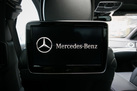 MERCEDES-BENZ S350D W222 3.0D 258ZS BLUETEC LONG AMG LINE BURMEISTER REAR SEAT ENTERTAINMENT