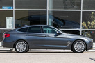 BMW 320D F34 2.0D 190ZS GRAN TURISMO FACELIFT LUXURY LINE