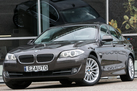 BMW 530D F10 3.0D 245ZS HAVANNA BROWN METALLIC INDIVIDUAL