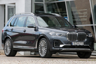 *BRAND NEW* BMW X7 G07 40i 340ZS X-DRIVE PURE EXCELLENCE SKY LOUNGE BOWERS&WILKINS  7 SEATS INDIVIDUAL WARRANTY