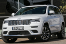 JEEP GRAND CHEROKEE 3.0CRD 250ZS FACELIFT SUMMIT