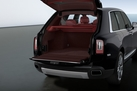 *BRAND NEW* ROLLS-ROYCE CULLINAN 6.75i V12 571ZS LAUNCH PACKAGE IMMERSIVE SEATING WARRANTY