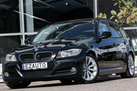 BMW 320D E91 2.0D 184ZS TOURING FACELIFT