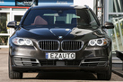 BMW 525D F11 218ZS TOURING FACELIFT X-DRIVE