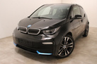 BMW i3S 94AH 135KW / 184PS FACELIFT INTERIOR DESIGN SUITE WARRANTY