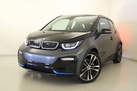 BMW i3S 94AH 135KW / 184PS FACELIFT WARRANTY