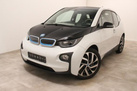 BMW i3 eDRIVE 94AH 170ZS INTERIOR DESIGN LOFT