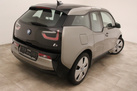 BMW i3 94AH 120KW / 170PS PLATINUM SILVER