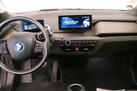 BMW i3S 94AH 135KW / 184PS FACELIFT INTERIOR DESIGN LOFT