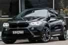 BMW X6M F86 4.4i V8 575ZS BANG&OLUFSEN  M DRIVERS PACKAGE
