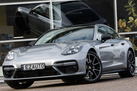 PORSCHE PANAMERA TURBO 4.0i V8 549ZS SPORT CHRONO PDCC SPORT CARBON INTERIOR PACKAGE WARRANTY
