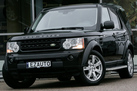 LAND ROVER DISCOVERY IV 3.0D SE SDV6 245ZS 7 SEATS