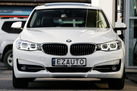 BMW 320D F34 2.0D 190ZS GRAN TURISMO FACELIFT LUXURY LINE WARRANTY