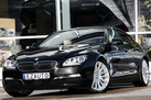 BMW 640D F06 313ZS GRAN COUPE NIGHT VISION INDIVIDUAL