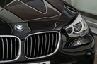 BMW 530D F07 258ZS GRAN TURISMO FACELIFT M-SPORTPAKET