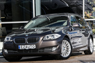 BMW 530D F11 245ZS TOURING NIGHT VISION