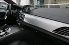 BMW 530D G30 265ZS LUXURY LINE