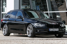 BMW 320D F31 190ZS TOURING FACELIFT LUXURY LINE