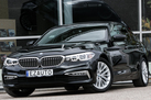 BMW 530i G30 252ZS X-DRIVE LUXURY LINE