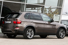 BMW X5 E70 30D 245ZS X-DRIVE FACELIFT EXCLUSIVE EDITION