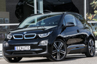 BMW i3 eDRIVE 94AH 170ZS INTERIOR DESIGN SUITE