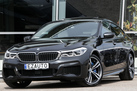 BMW 630D G32 265ZS GRAN TURISMO X-DRIVE M-SPORTPAKET AIR SUSPENSION INDIVIDUAL