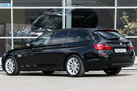BMW 530D F11 258ZS TOURING