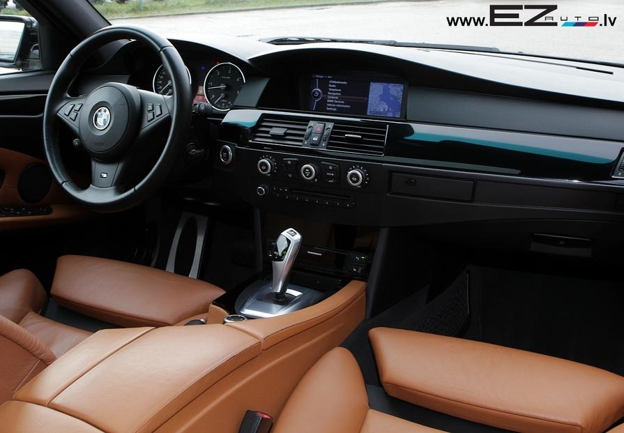 bmw 525d m sportpaket individual ez auto. Black Bedroom Furniture Sets. Home Design Ideas