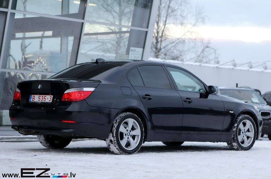 Worksheet. BMW 530XD ALLWHEELDRIVE  EZ AUTO