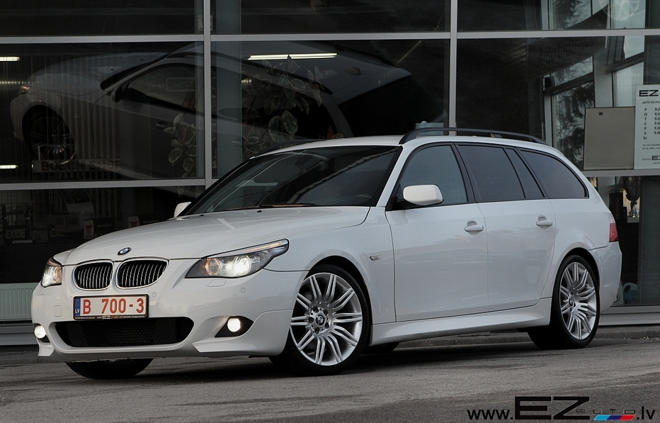 bmw 530d touring m sportpaket ez auto. Black Bedroom Furniture Sets. Home Design Ideas