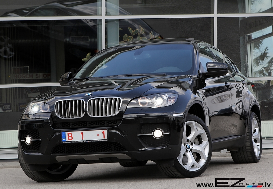 bmw x6 x drive sportpaket xdrive ez auto. Black Bedroom Furniture Sets. Home Design Ideas