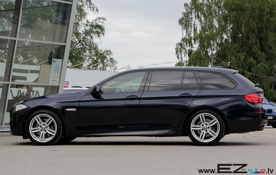 Fields Bmw Winter Park Vehicles For Sale In Winter Park Upcomingcarshq Com