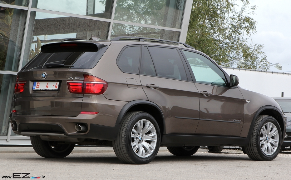 bmw x5 4 0d 306 zs facelift x drive ez auto. Black Bedroom Furniture Sets. Home Design Ideas