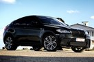 BMW X6 PERFORMANCE