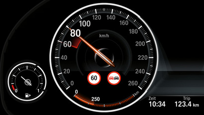 125_speed-limit-info.jpg.resource.1373899951225