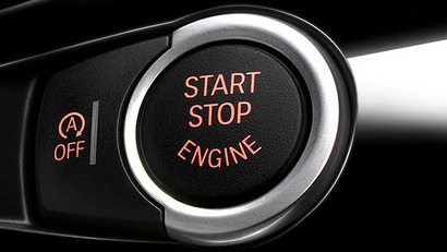 139_start-stop-button.jpg.resource.1373899934231