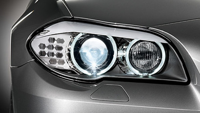 152_xenon-headlights.jpg.resource.1373899910616