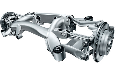 17_aluminium-integrated-rear-axle.jpg.resource.1373899971140