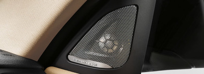 528_harman_kardon_audio_system_02