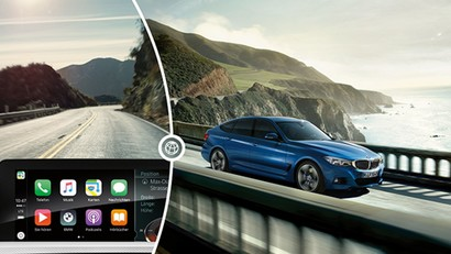 661_cnd-digital-services-apple-carplay-preparation-600x338
