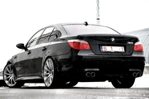 35_bmw_no_ezauto_lv_418_thumb