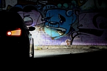 37_bmw_no_ezauto_lv_355_thumb