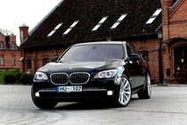 38_bmw_no_ezauto_lv_326_thumb