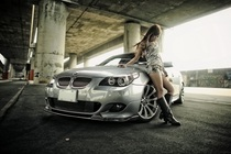 48_girl in bmw_thumb