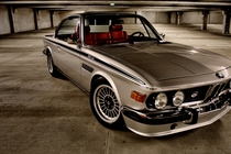 58_bmw_cars_vehicles_alpina_3888x2592_wallpaper_wallpaper_1600x1200_www.wallpaperswa.com_thumb